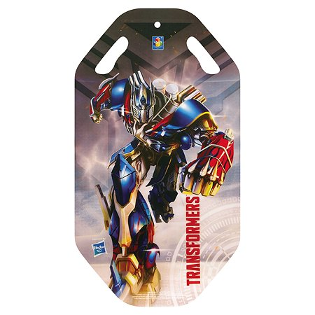 Ледянка 1TOY Transformers 92 см T56910