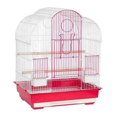 Клетка для птиц Sky Virginia 5764/SK