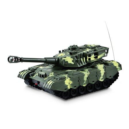 Танк р/у Mioshi Mioshi Army МТ-72
