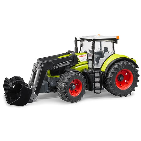 Трактор Bruder Claas Axion 950 03-013