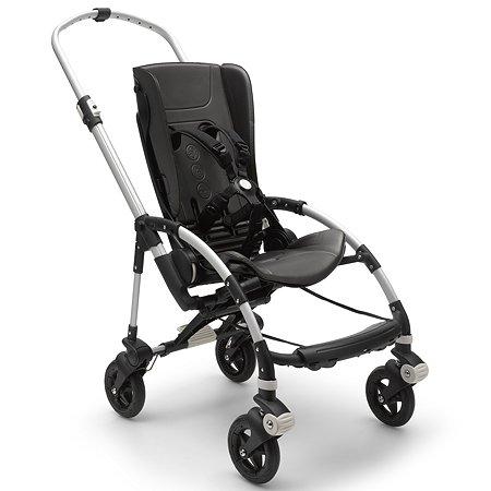 Шасси для коляски Bugaboo Bee5 base Alu 590200AL02