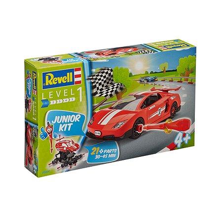 Сборная модель Revell Гоночный автомобиль