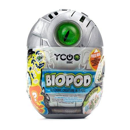Биопод загадка YCOO Одиночный в непрозрачной упаковке (Сюрприз) 88073Y