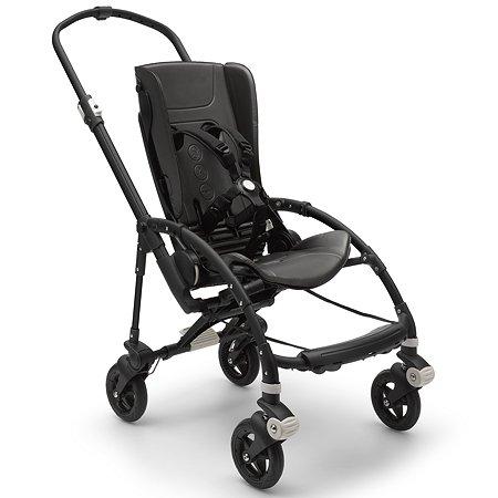 Шасси для коляски Bugaboo Bee5 base Black 590200ZW02