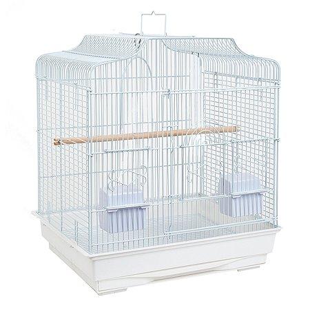 Клетка для мелких птиц Sky Costa Rica 4912/SK