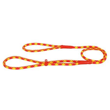 Ринговка-шнур для собак Dog Extreme 0552