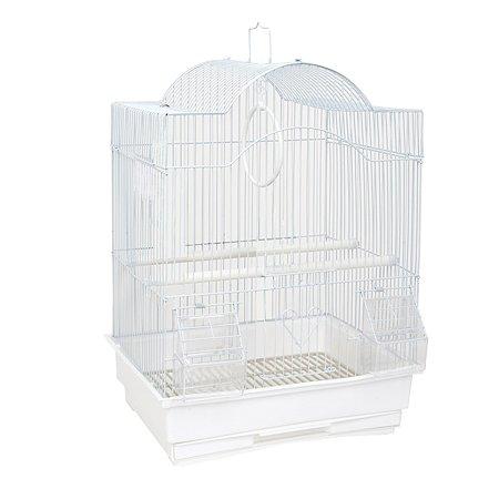Клетка Sky Panama для птиц 1881/SK