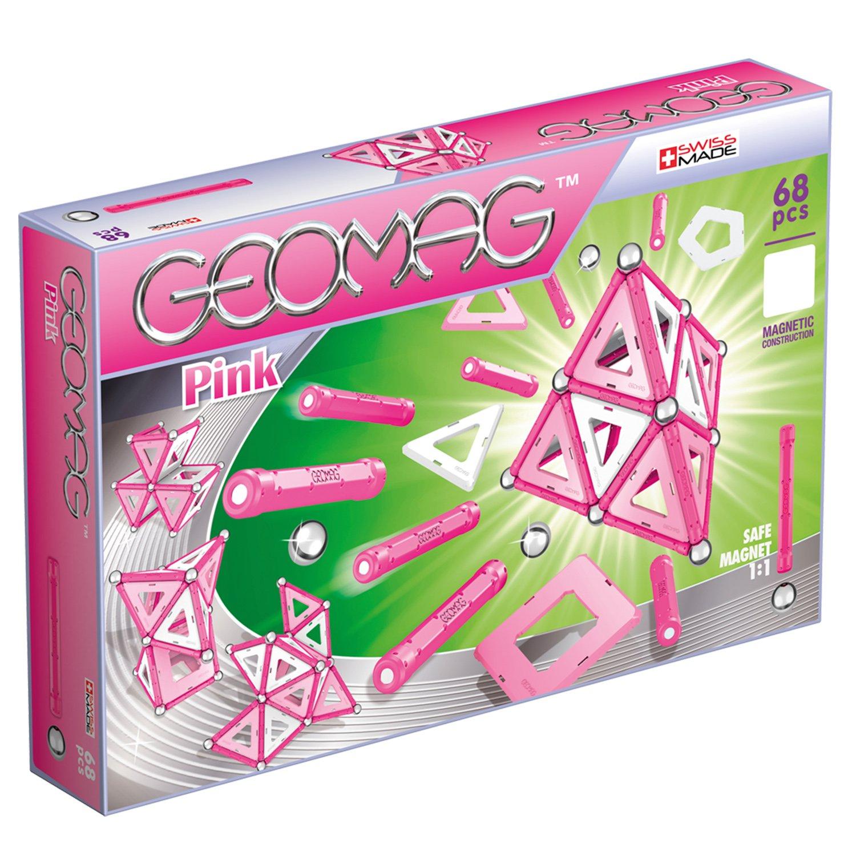 Магнитный конструктор шарики купить в москве ткань купава купить