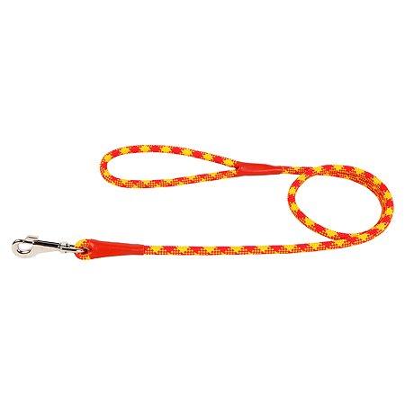 Поводок-шнур для собак Dog Extreme 0489