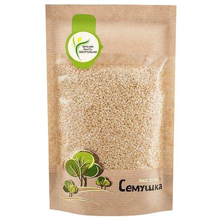 Семена Семушка кунжута 150г