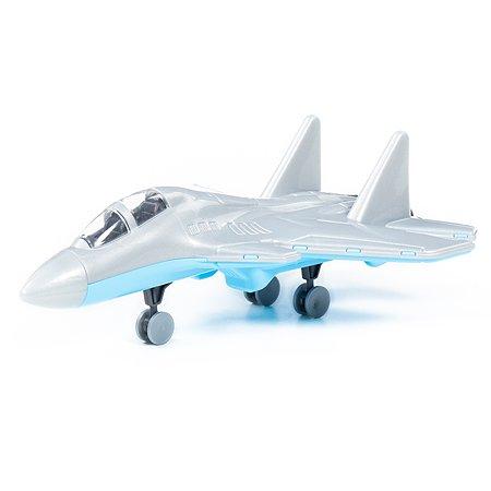 Самолёт Полесье Истребитель Шторм 83371