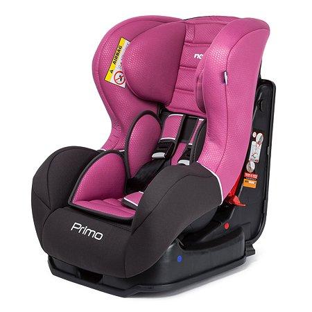 Автокресло Nania Primo Luxe Pink