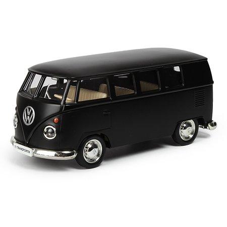 Машинка Mobicaro 1:32 Volkswagen T1 Transporter