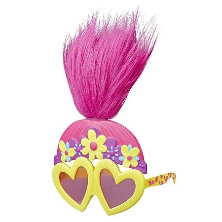 Игрушка Trolls 2 Маска-очки Розочка E73305L0