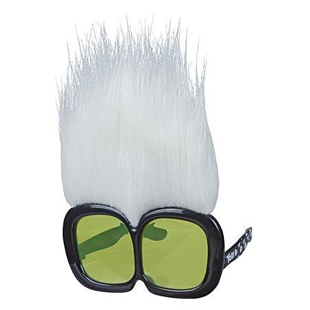 Игрушка Trolls 2 Маска-очки Брюлик E73315L0