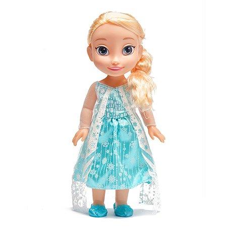 Кукла Disney Холодное Сердце Принцесса  35см в ассортименте