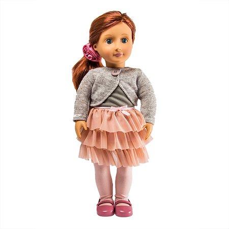 Кукла Our Generation Айла 46 см с аксессуарами