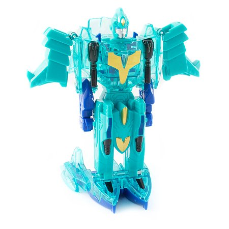 Набор Fuzion Max Aqua Prime 54004