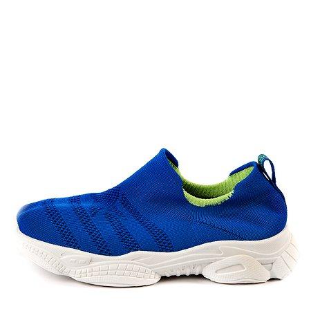 Кроссовки Jomoto синие