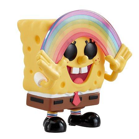 Игрушка Funko Pop Vinyl Spongebob rainbow Fun2302