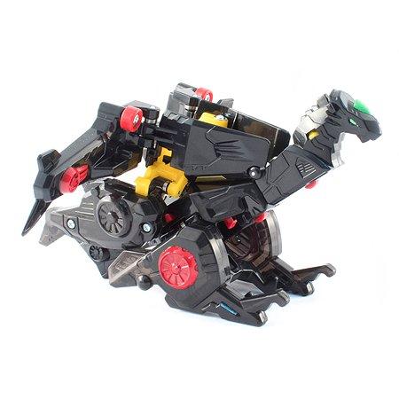 Набор Fuzion Max Destraptor 54006