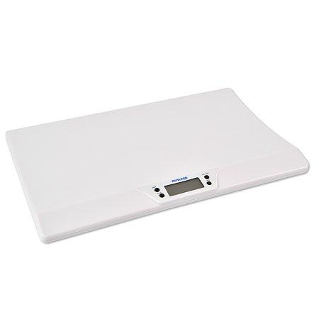Весы Miniland Emyscale электронные 89158