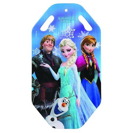Ледянка 1TOY Disney Холодное сердце 92см унив. Т10841