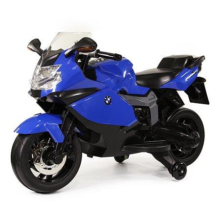 Электромотоцикл Kreiss BMW 9010090-2