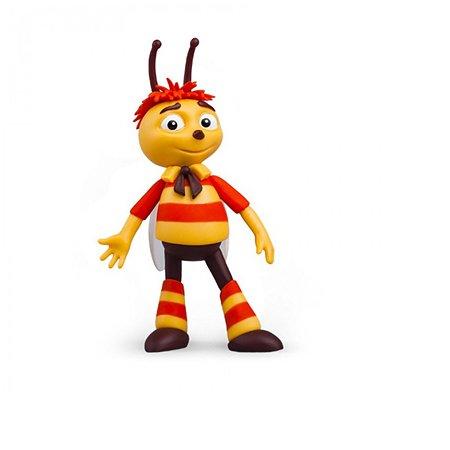 Фигурка Prosto toys Бравый Пчелёнок