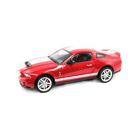 Машина р/у KidzTech Ford GT500 1:16