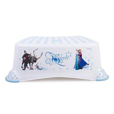 Подставка-табуретик Disney Frozen
