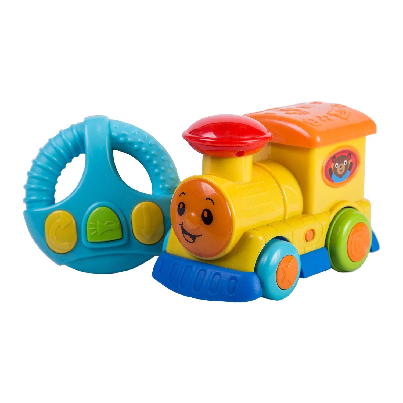 Купить игрушки на пульте управления для мальчиков в ...