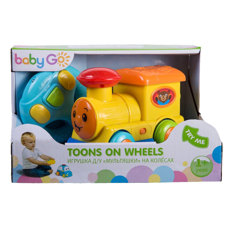 детский мир игрушки на управлении