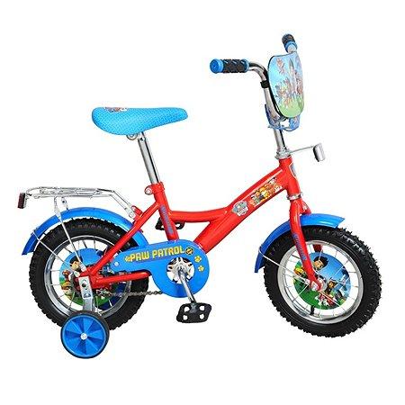 "Велосипед Navigator 12"" KITE"