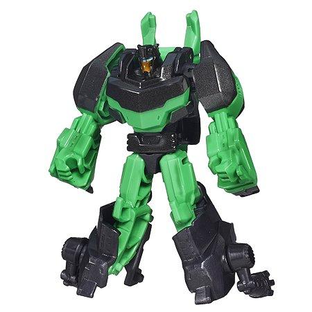 Трансформер Трансформеры Роботс-ин-Дисгайс Легион Grimlock B0895