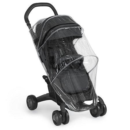 Набор для коляски Nuna Weather pack  Pepp Luxx (антимоскитная сетка и дождевик)
