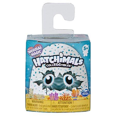 Игрушка Hatchimals S5 Подводное волшебство в непрозрачной упаковке (Сюрприз) 6045526