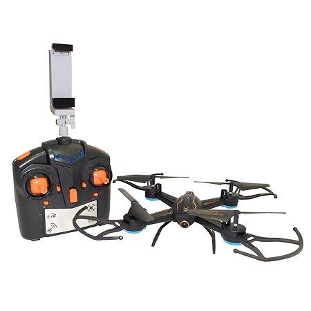 Квадрокоптер HK Industries WiFi с камерой А508