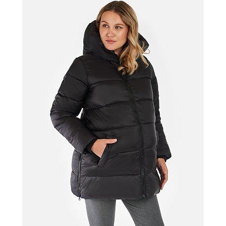 Куртка для беременных Futurino Mama