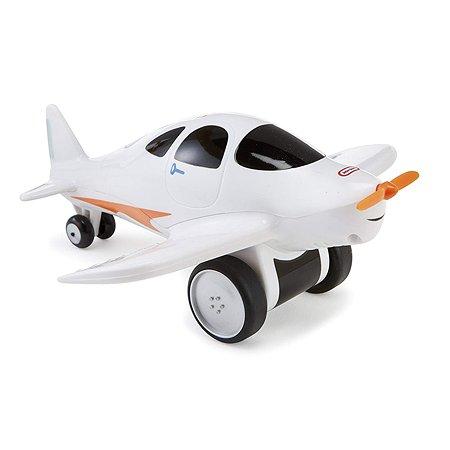 Самолет Little Tikes Легкий старт 645051E4C