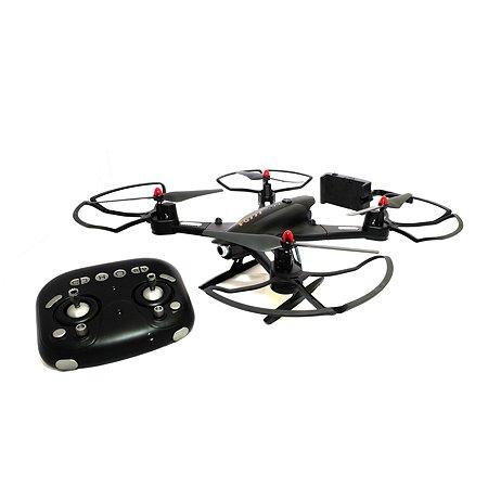 Квадрокоптер HK Industries WiFi с камерой FQ02