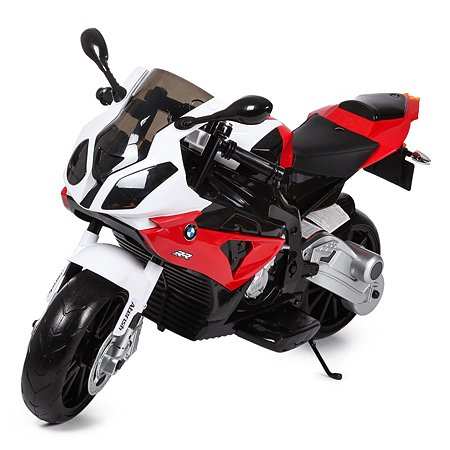 Электромотоцикл Kreiss BMW 8010219-2