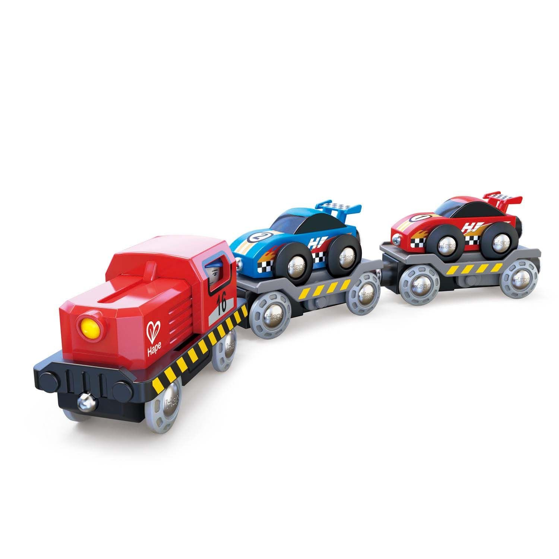 Детские транспортеры транспортер т5 электрика