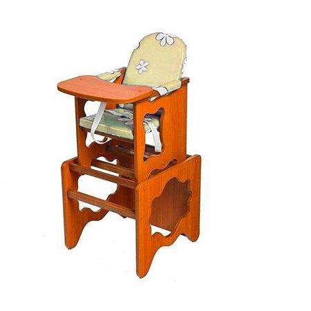Стул-стол для кормления Babyton Капитан в ассортименте