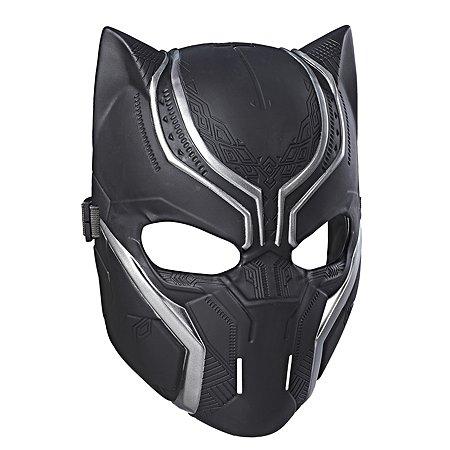 Маска Мстителя Marvel Черная Пантера C2990