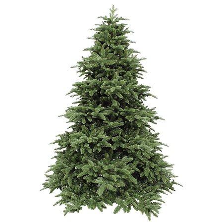 Ель Triumph Tree Deluxabies Nordmann H155D122 155 см