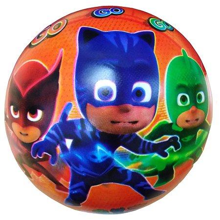 Мяч Unice Герои в масках Un 2598