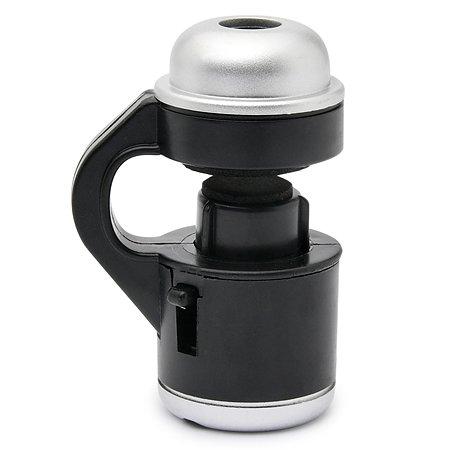 Микроскоп KAKADU для смартфона х30