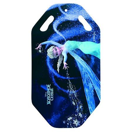 Ледянка 1TOY Disney Холодное Сердце 92см Т10616