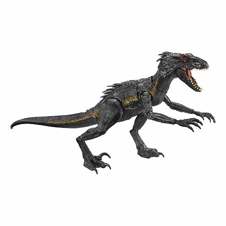 Фигурка Jurassic World Зловещий Индораптор